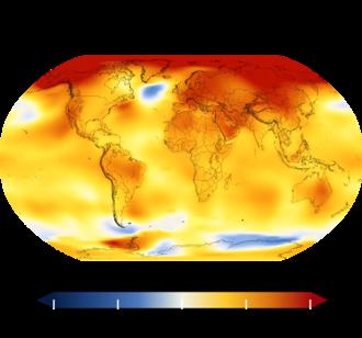 https://inv.com/climatechange.png