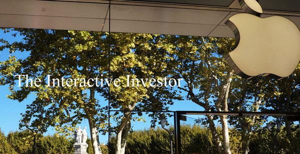 http://www.inv.com/logo23.jpg